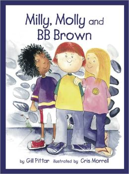 Milly, Molly and BB Brown