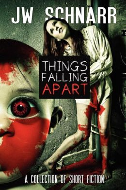 Things Falling Apart