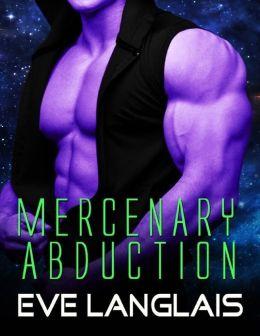 Mercenary Abduction