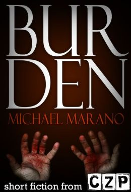 Burden: Short Story