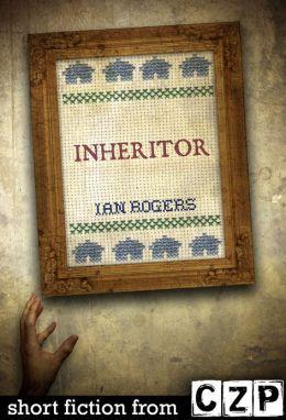 Inheritor: Short Story