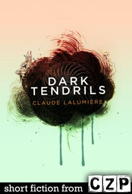 Dark Tendrils