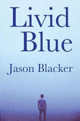 Livid Blue