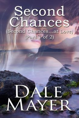 Second Chances - book 1