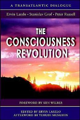 The Consciusness Revolution: A Transatalntic Dialogue
