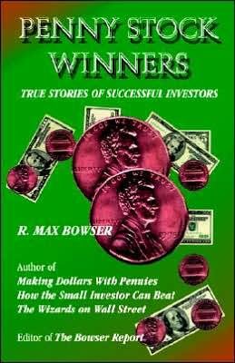 Penny Stock Winners: True Stories of Successful Investors