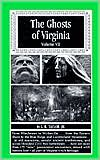 The Ghosts of Virginia, Volume 7