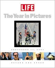Life: The Year in Pictures 2002