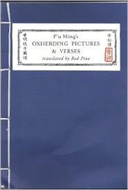 P'u Ming's Oxherding Pictures & Verses