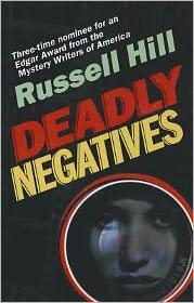 Deadly Negatives