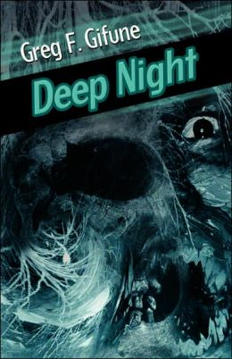 Deep Night