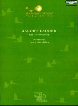 Jacob's Ladder: The Screenplay