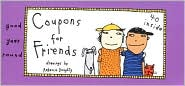 Coupons for Friends