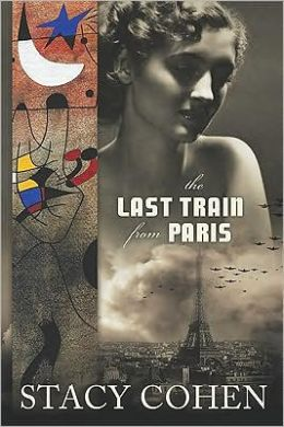 The Last Train from Paris