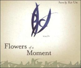 Flowers of a Moment