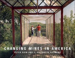 Changing Mines in America