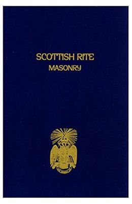 Scottish Rite Masonry