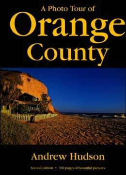 Photo Tour of Orange County