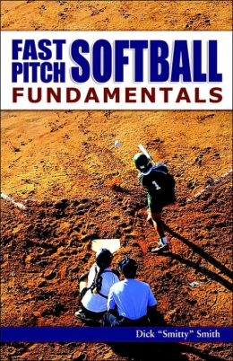 Fast Pitch Softball Fundamentals