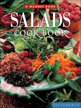 Salads (Magnet Cookbook Series)
