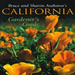 California Gardener's Guide