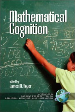 Mathematical Cognition (Pb)