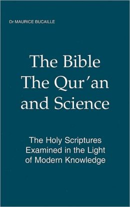 Passages from the Bible discovered behind Qur'an manuscript