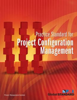Practice Standard for Configuration Management