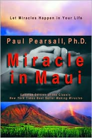 Miracle in Maui: Let Miracles Happen in Your Life