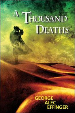 Thousand Deaths