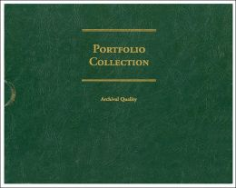 Collection Portfolio for 2