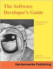 The Software Developer's Guide