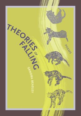 Theories of Falling