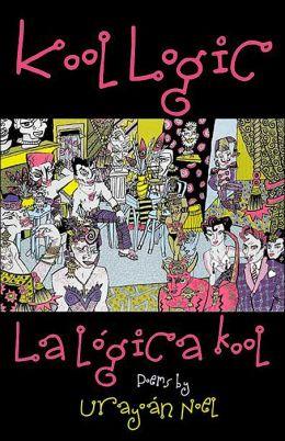 Kool Logic/La logica kool