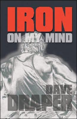 Iron on My Mind