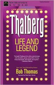 Thalberg