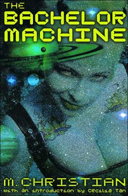 Bachelor Machine