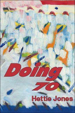 Doing Seventy