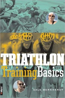 Triathlon Training Basics: The Complete Beginners Guide for Individuals and Teams