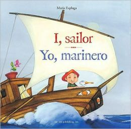 I, Sailor/Yo, Marinero