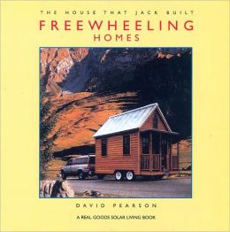Freewheeling Homes