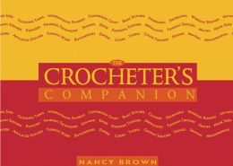 Crocheter's Companion