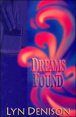 Dreams Found