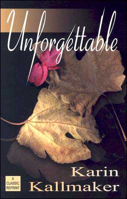 Unforgettable