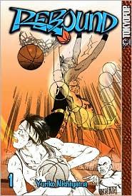 Rebound, Volume 1