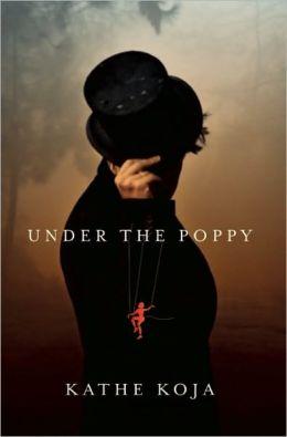 Under the Poppy