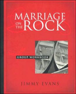 Image Result For Marriage On The Rock Jimmy Evans
