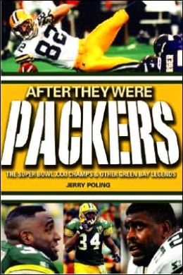 After They Were Packers