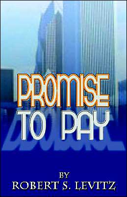 Promise to Pay