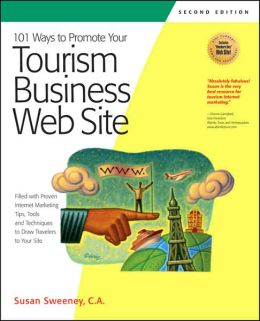 101 Ways to Promote Your Tourism Web Site